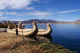 Bild: Geografíanacional.blogspot.com