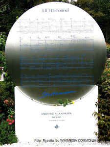 Rosetta. Wilkimedia Commons