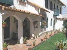Bild: Museos de los Textiles La Paz