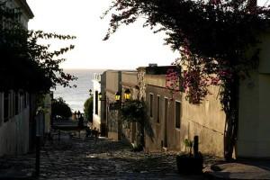 Bild: www.coloniauy.com